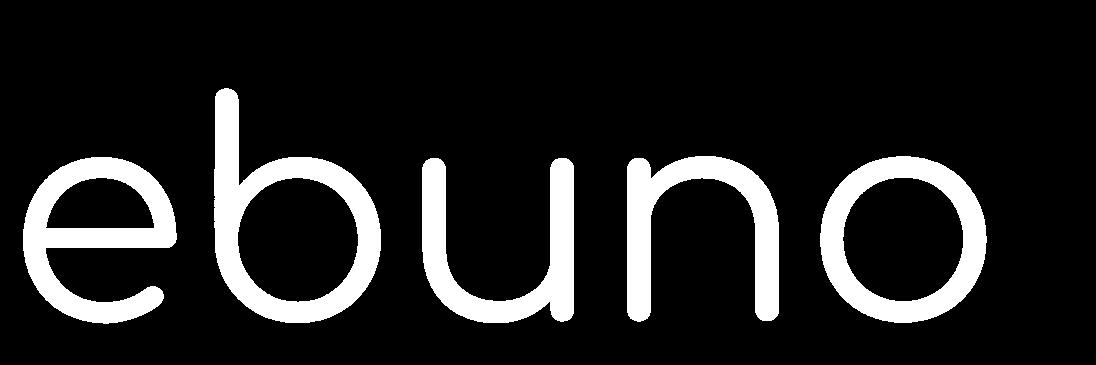 Ebuno Ebuno logga