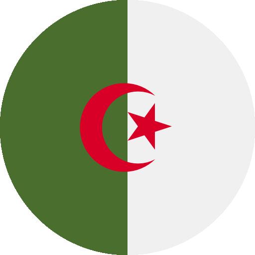 Betalda Undersökningar i algeria