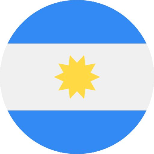 Betalda Undersökningar i argentina