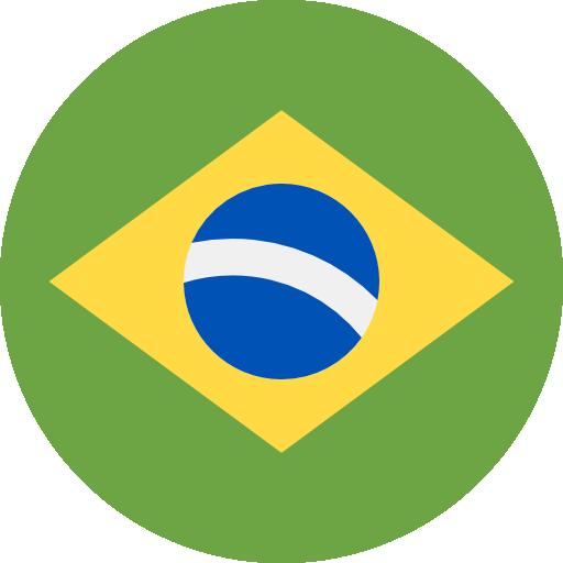 Betalda Undersökningar i brazil