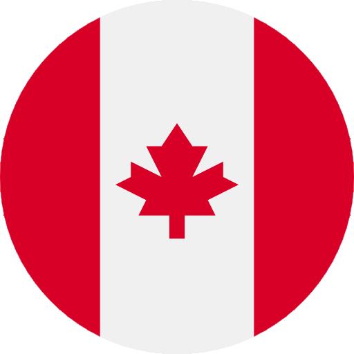 Betalda Undersökningar i canada