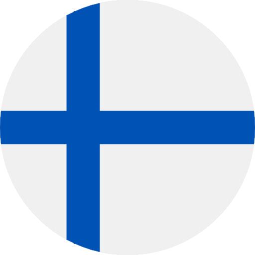 Betalda Undersökningar i finland