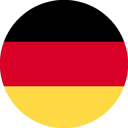 Betalda Undersökningar i germany