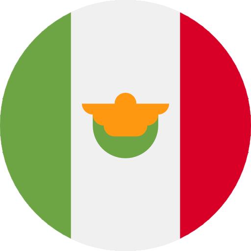 Betalda Undersökningar i mexico