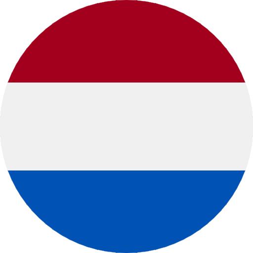 Betalda Undersökningar i netherlands