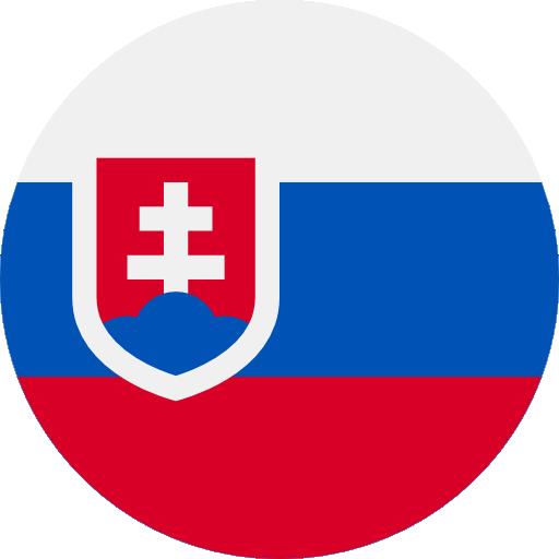 Betalda Undersökningar i slovakia