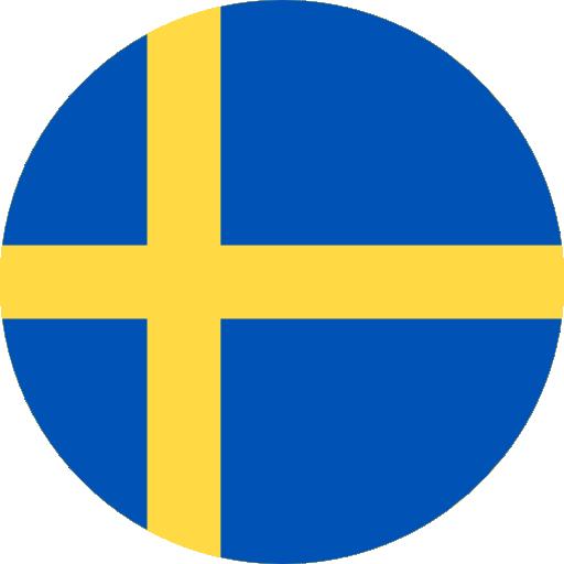 Betalda Undersökningar i sweden