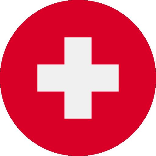 Betalda Undersökningar i switzerland