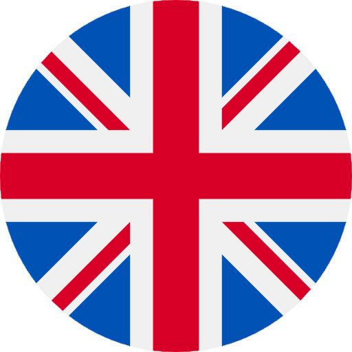 Betalda Undersökningar i united-kingdom