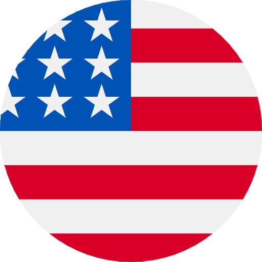 Betalda Undersökningar i united-states-of-america