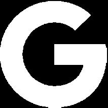 Ebuno Logga in med google
